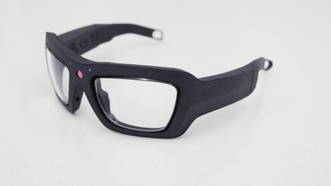 14_VPS_19_Eye_Tracking_Brille.jpg