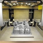 silicon_metallic_powder_is_removed_by_suction,_sieved,_cleaned_and_ecologically_fed_back_into_the_recycling_system._