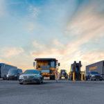 Continental Reifen für Pkw, Nutzfahrzeuge und Zweiräder
