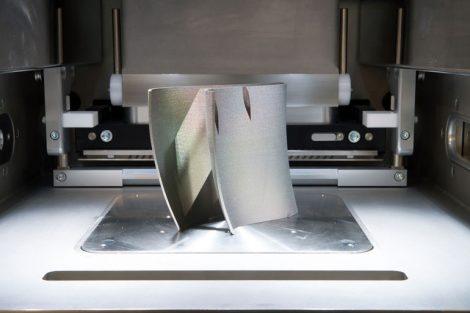 3D-Freiformbauteil_Aerotech.jpg