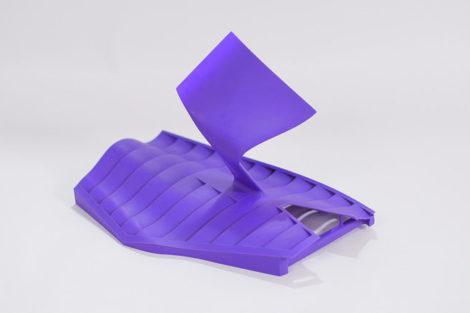 3D_Systems_Accura_Composite_PIV.jpg