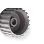 3d-systems-DMP-Oil-Pump-Pulley-Stainless17-4H.png