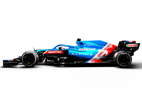 3d-systems-alpine-car-300ppi.png