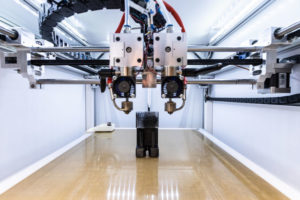 3D-Drucker AFFG-Greifer_Fraunhofer_IPA.jpg