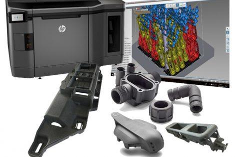 AI_PM_03-2018_-_Bild_-_3D-Printing_fuee_die_Serienfertigung.jpg