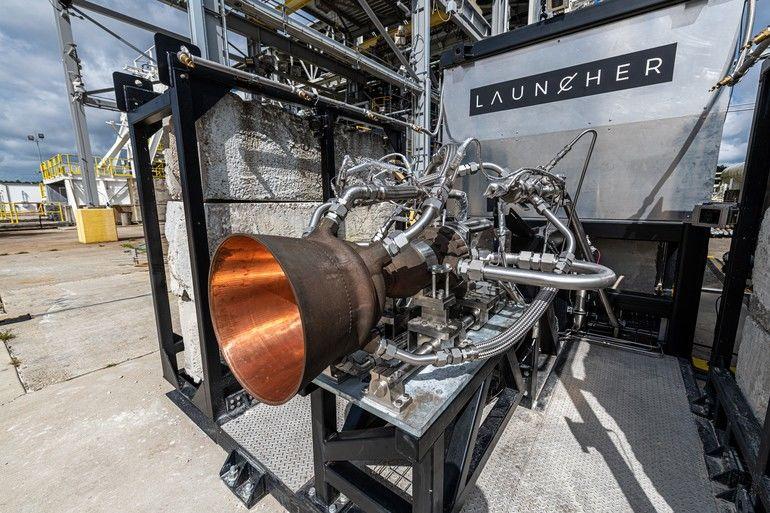 AMCM_Launcher_Brennkammer.jpg