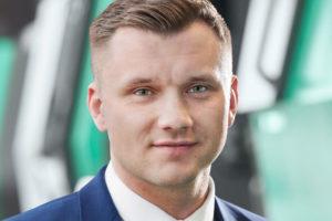 Lukas_Pawelczyk,_Verkauf_AKF_Inland
