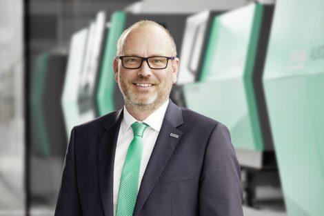 Guido_Frohnhaus,_Geschäftsführer_Technik
