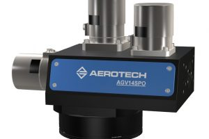 Aerotech_AGV-SPO_Single_Pivot-Point_Galvo.jpg