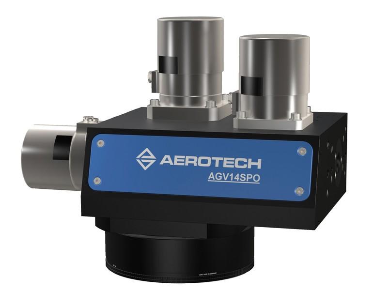 Lasermikrobearbeitung