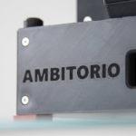 Ambitorio_0526.jpg