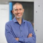 Andreas_Hartmann_CEO_und_CTO_Solukon.jpg