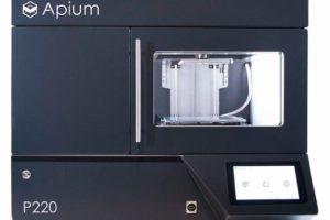 Apium-P220-Industrial-3D-Printing-PEEK-3D-Printing_v02_HR.jpg