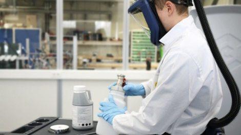 Arbeitssicherheit_Additive_PSA_Laserschmelzen_UniBayreuth.jpg
