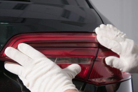 Audi-1-add0218.jpg