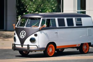 Autodesk_und_Volkswagen.jpg