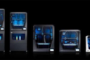 BCN3D-Banner-Portfolio-3D-printers-2020-v1-black.jpg