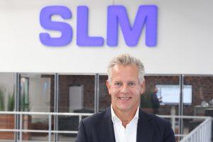Bart_Leferink_Vice_President_of_Sales_EMEA.jpg