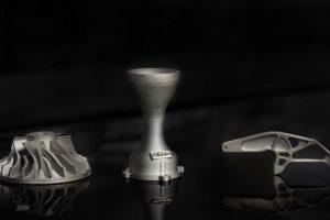 Bauteile_aus_Metall-3D-Druck-Verfahren_mipart_BAM_GmbH.jpg