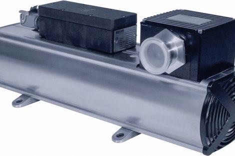 BeckerVASF1-50Seitenkanalgeblaese.jpg