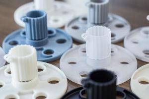 Bosch_Xometry_3dprinting-plastic.jpg