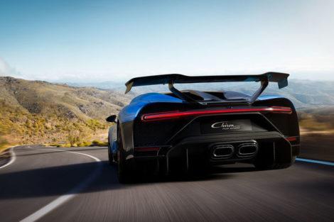 Bugatti_Chiron_Pur_Sport.jpg