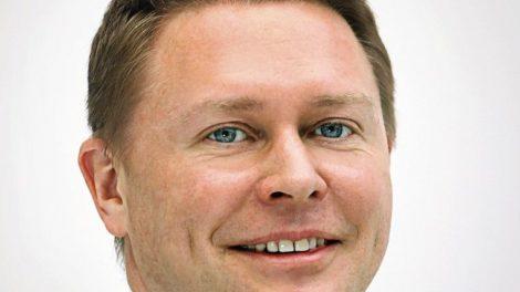 DMG_Mathias_Wolpiansky,_Geschaeftsfuehrer_der_REALIZER_GmbH..jpg