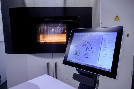 OMNIplus,_Ersatzteile_aus_3D-Drucker___OMNIplus,_Spare_parts_from_3d_printer_