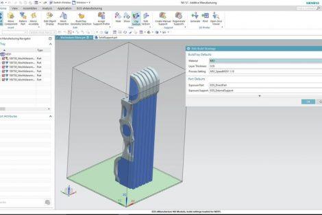 EOS-Siemens-add0218_(2).jpg