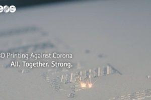 EOS_3D-Printing_against_Corona.jpg
