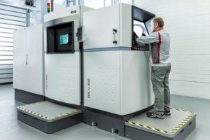 M-400-System_von_EOS_zur_additiven_Fertigung_im_Metall-3D-Druckzentrum_bei_Audi