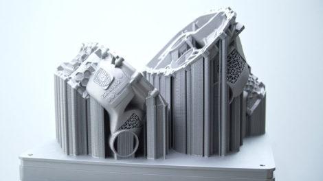 E-Drive_Housing_Porsche.jpg