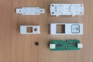 Elektronik_Additive_Fertigung_Limtronik.jpg
