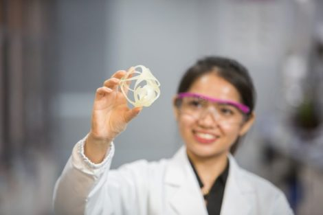 3D_printing_at_Evonik_–_wherever_infinity_meets_reality