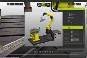 Fanuc_additiv02.jpg