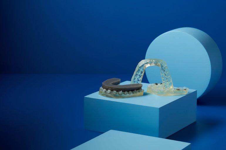 Formlabs_Dentalmaterial.jpg
