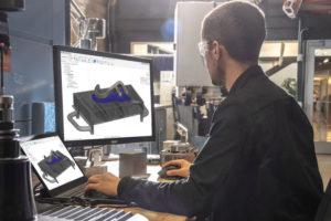 Für_Nutzer_der_Formlabs-3D-Drucker_ist_jetzt_Autodesk_Fusion_360_verfügbar
