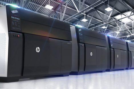 HP-Metal-Jet-1-add0218.jpg