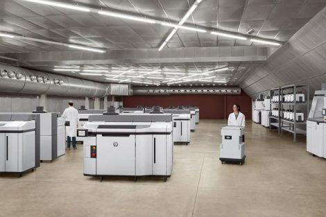 HP-Siemens-add0219B.jpg