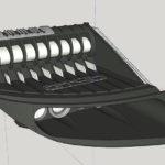 HeadlightModel.jpg