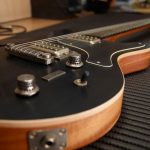 Heraeus-AMLOY_Guitar.jpg