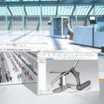 Siemens_bietet_mit_dem_