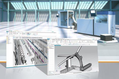 """Siemens_bietet_mit_dem_""""Fleet_Manager_for_Machine_Tools""""_eine_neue_App_für_die_industrielle_IoT-Plattform_MindSphere._Mit_der_cloud-basierten_Applikation_(MindApp)_lassen_sich_weltweit_Werkzeugmaschinen_in_kleinen_oder_großen_Produktionsstätten_überwachen"""