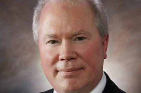 Jeff Graves - Präsident und CEO von 3D Systems