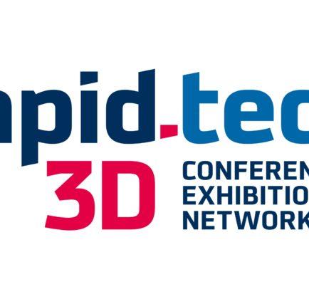 Der für Anfang September 2020 erwogene Rapid.Tech 3D-Kongress in der Messe Erfurt wird nicht stattfinden.