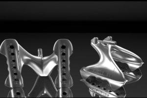 Materialise_-_Sauggreifer_-_Neuestes_3D-Druck-Design.jpg