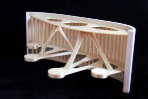 Materialise_Aerospace_Part_02.jpg