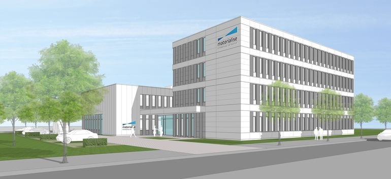 Materialise_Neubau_Bremen_Grafik.jpg