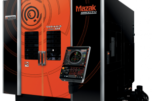Mazak-add0118.png