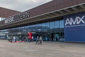Messe_AM_Expo_Luzern.jpg